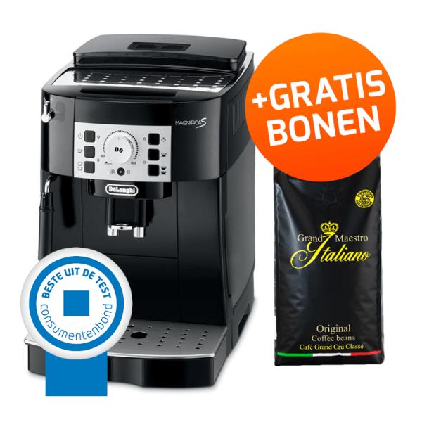503902_espressomachine_magnifica_gmi_original_503903_101601_-min