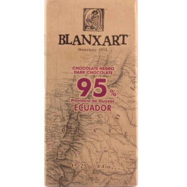 505215_blanxart-ecuador-95-front-600×600