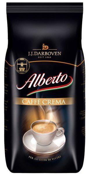 alberto-caffe-crema-coffee-beans-1kg