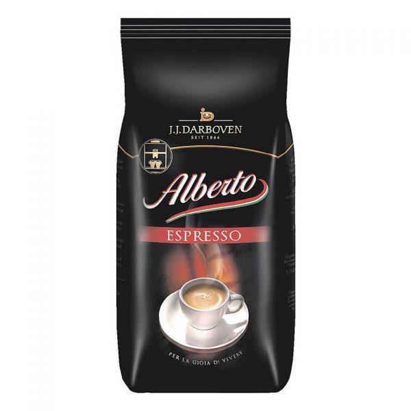 alberto-espresso-beans-1-kilo