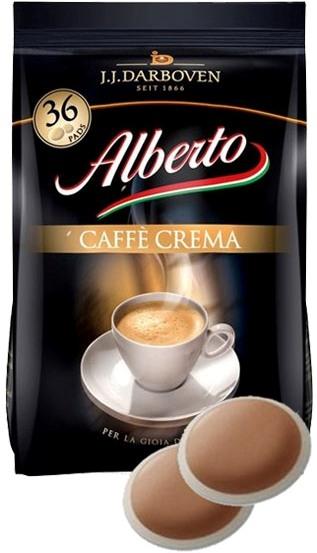 alberto_crema_36_127