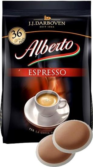 alberto_espresso36_pad_125
