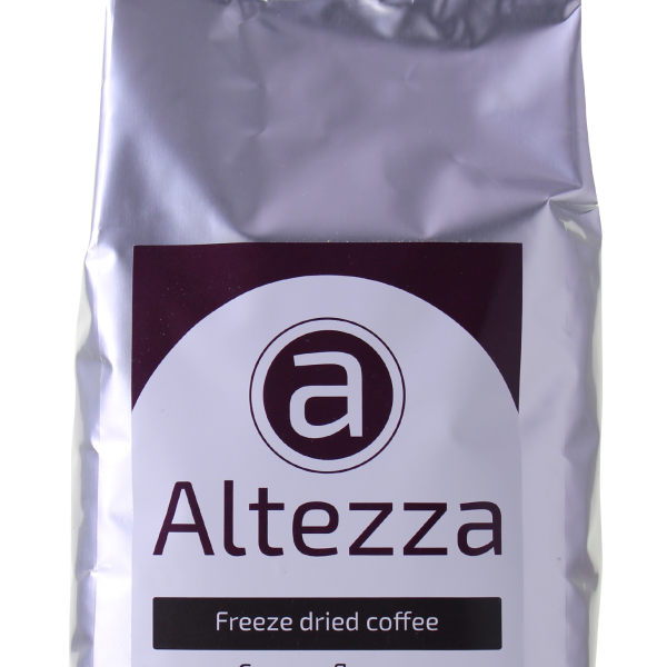 altezza_freeze_dried_2_