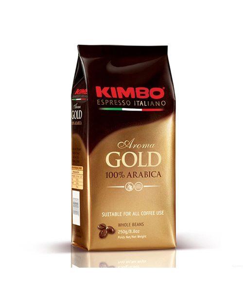 aroma-gold-bonen-250-gr-500×600