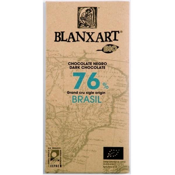 blanxart_76_brasil-600×600