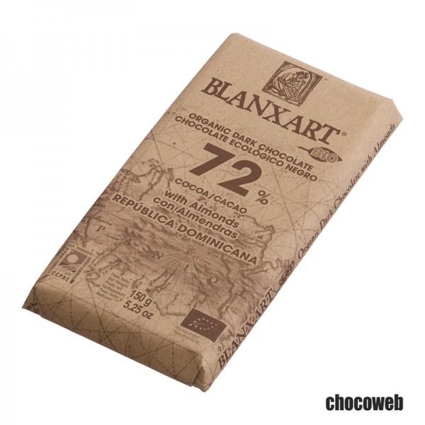 blanxart_chocolate_ecologico_negro_con_almendras-600×600