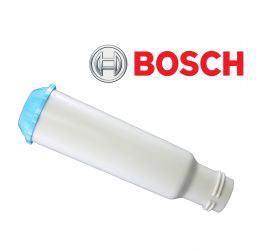 bosch_waterfilter_logo_265251