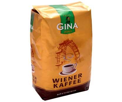 caffe-gina-wiener-kaffee