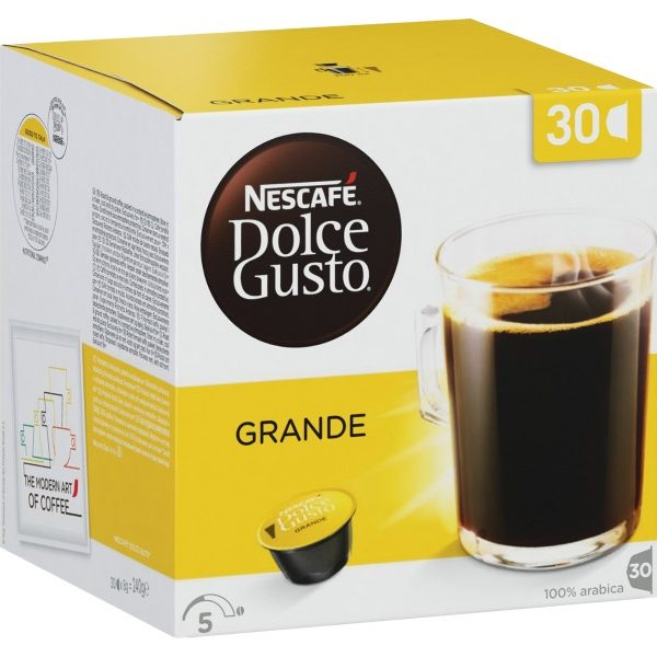 dolce_gusto_grande_xl