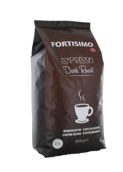 fortisimo_espresso_dark_roast_koffiebonen