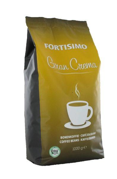 fortisimo_gran_crema_koffiebonen2