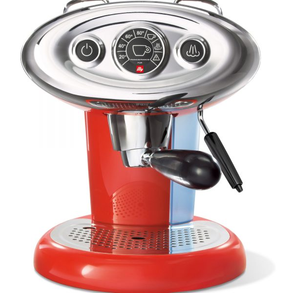 illy-x7-rood