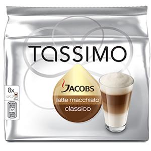 jacobs-latte-macchiato-classico