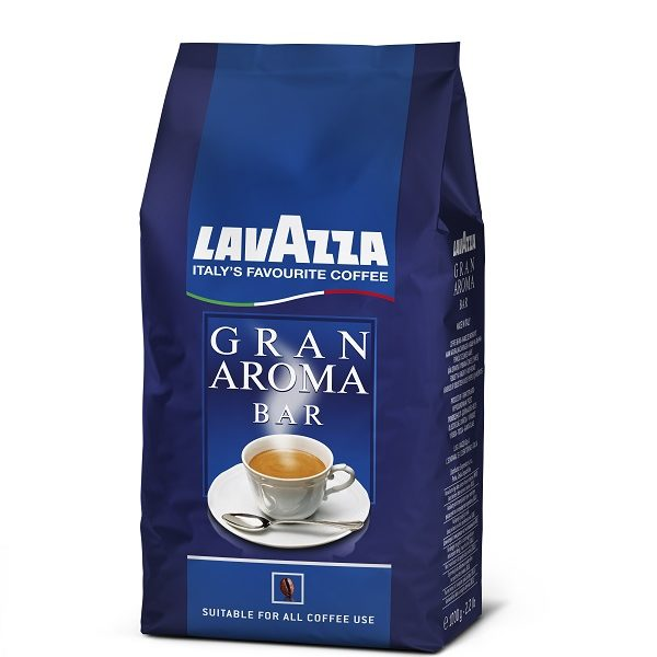 lavazza_gran_aroma_bar_1