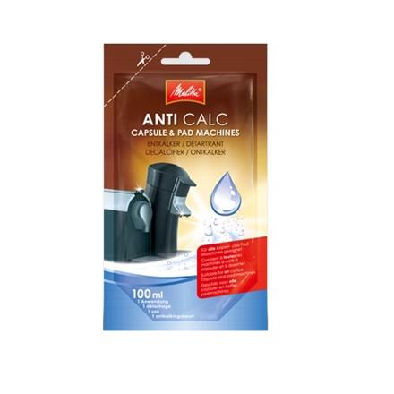 melitta-anti-kalk-capsule-en-pad