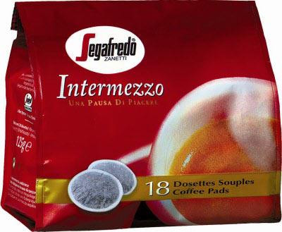 segafredo_intermezzo_pads