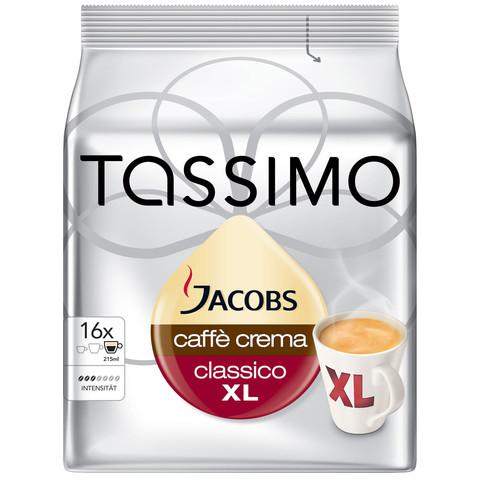 tassimo_caffe_crema_xl