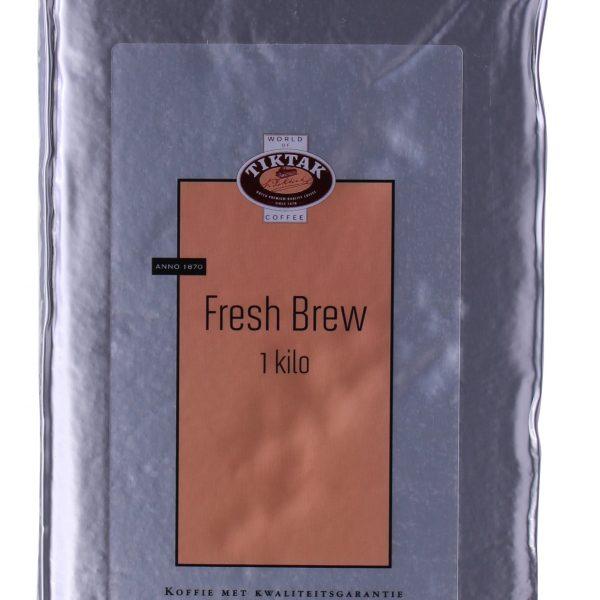 tiktak_fresh_brew_2